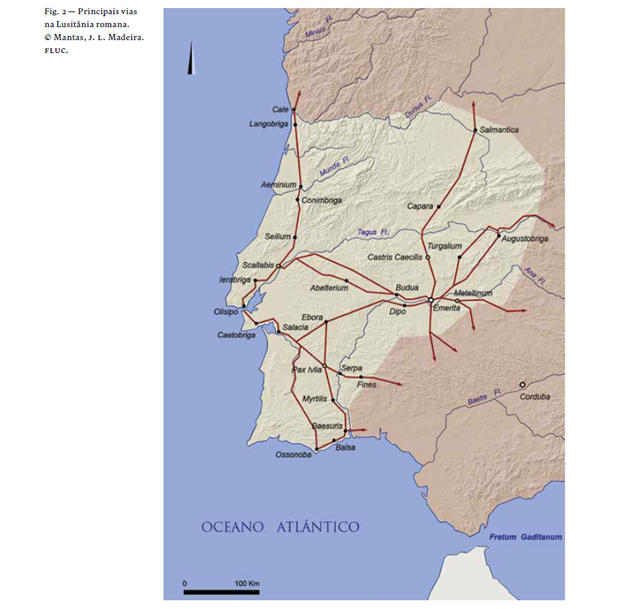 Esta imagem tem um texto alternativo em branco, o nome da imagem é Vias-Mapa-de-Vasco-Mantas.png